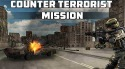 Counter Terrorist Mission Samsung Galaxy Pocket S5300 Game