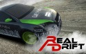 Real Drift Car Racer Android Mobile Phone Game