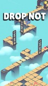 Drop Not! Android Mobile Phone Game