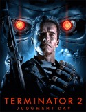Terminator 2: Judgment Day Android Mobile Phone Game
