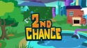 2nd Chance Android Mobile Phone Game