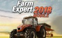 Farm Expert 2018 Mobile Android Mobile Phone Game