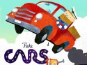 Fiete Cars: Kids Racing Game Android Mobile Phone Game