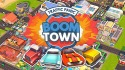 Traffic Panic: Boom Town Android Mobile Phone Game