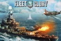 Fleet Glory Android Mobile Phone Game