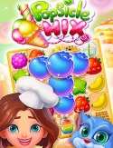 Popsicle Mix Android Mobile Phone Game