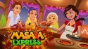 Masala Express: Cooking Game Android Mobile Phone Game