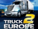 Truck Simulator: Europe 2 Android Mobile Phone Game