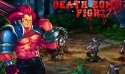 Death Zombie Fight Android Mobile Phone Game