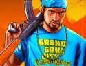 Grand Gang City Los Angeles Android Mobile Phone Game