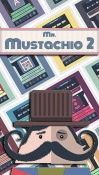 Mr. Mustachio 2 Android Mobile Phone Game