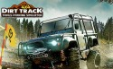 4x4 Dirt Off-road Parking: Forest Trials Simulator Android Mobile Phone Game
