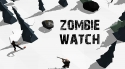 Zombie Watch: Zombie Survival Android Mobile Phone Game