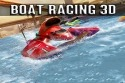 Boat Racing 3D: Jetski Driver And Furious Speed Android Mobile Phone Game