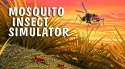 Mosquito Insect Simulator 3D Android Mobile Phone Game