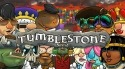 Tumblestone Android Mobile Phone Game