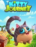 Kitty Journey Android Mobile Phone Game
