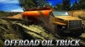 Oil Truck Offroad Driving Android Mobile Phone Game