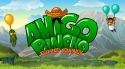 Amigo Pancho 2: Puzzle Journey Android Mobile Phone Game