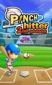 Pinch Hitter: 2nd Season Android Mobile Phone Game