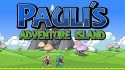 Pauli's Adventure Island Android Mobile Phone Game