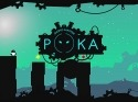 Swing Master Poka Android Mobile Phone Game