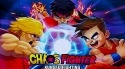 Chaos Fighter: Kungfu Fighting Android Mobile Phone Game