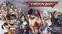 Tekken Android Mobile Phone Game