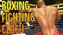 Boxing: Fighting Clash Android Mobile Phone Game