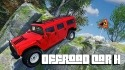 Offroad Car H Android Mobile Phone Game