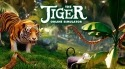 The Tiger: Online Simulator Android Mobile Phone Game