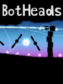 Botheads Android Mobile Phone Game