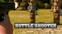 Bottle Shooter Game 3D Android Mobile Phone Game
