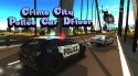 Crime City Police Car Driver Android Mobile Phone Game