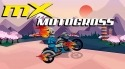 MX Motocross! Motorcycle Racing Android Mobile Phone Game