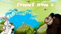 Bunny Run 2 Android Mobile Phone Game