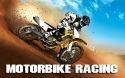 Motorbike Racing Android Mobile Phone Game