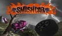 Smash Car Android Mobile Phone Game