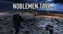 Noblemen: 1896 Android Mobile Phone Game