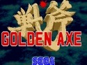 Golden Axe Android Mobile Phone Game