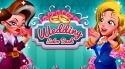 Wedding Salon Dash: Bridal Shop Simulator Android Mobile Phone Game