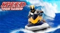 Speed Boat Racing: Racing Games Android Mobile Phone Game