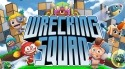 Wrecking Squad Android Mobile Phone Game