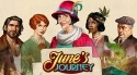 June's Journey: Hidden Object Android Mobile Phone Game