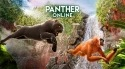 Panther Online Android Mobile Phone Game