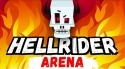 Hellrider Arena Android Mobile Phone Game