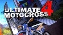 Ultimate Motocross 4 Android Mobile Phone Game