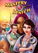 Mystery Match Android Mobile Phone Game