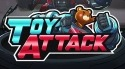 Toy Attack Android Mobile Phone Game