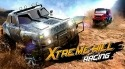Xtreme Hill Racing Android Mobile Phone Game